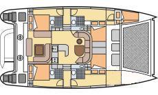 interno Nautitech 47