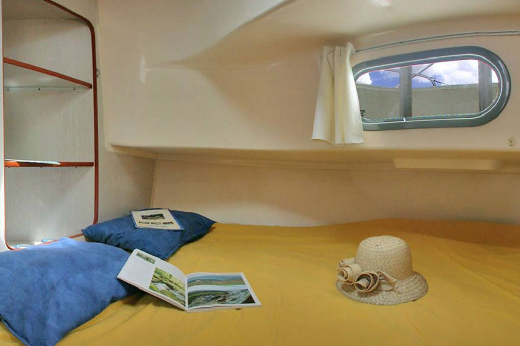 interno Confort 1100