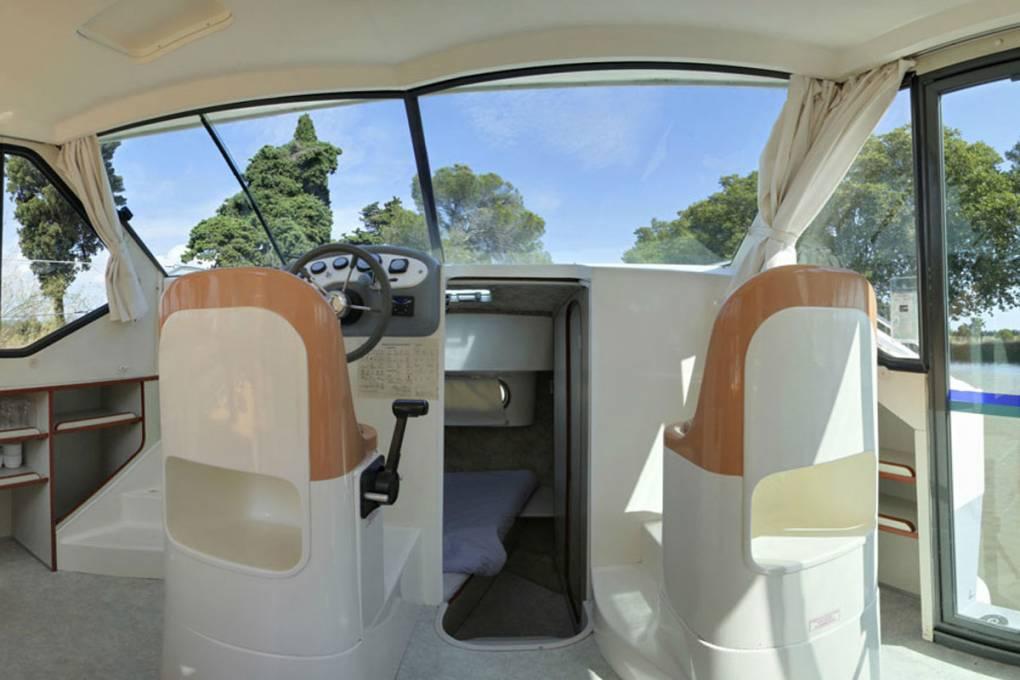 interno Confort 900