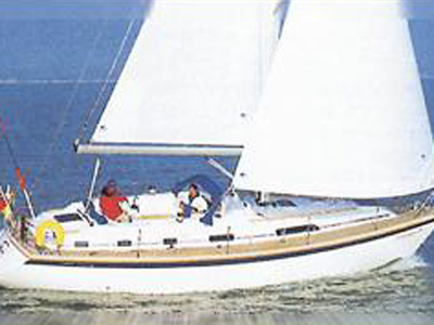 Location bateau  Ocean Ranger