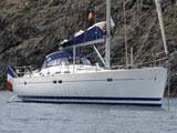 location bateau Oceanis 473 Commodore