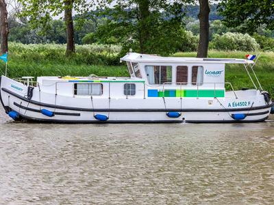 Location bateau  Penichette 1120 R