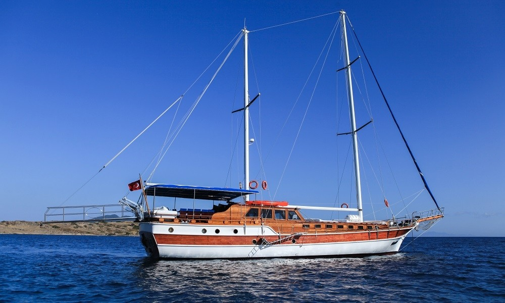 location bateau Piccolo