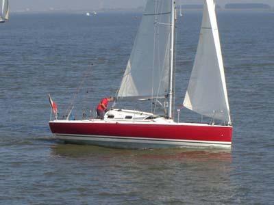 location bateau Pogo 8.50