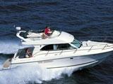 location bateau Prestige 36